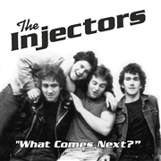 INJECTORS - WHAT COMES NEXT?