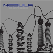 NEBULA - CHARGED (BLUE)