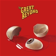 GREAT BEYOND - GREAT BEYOND