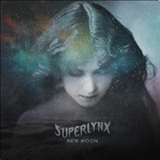 SUPERLYNX - NEW MOON