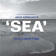 LIBERTINE, EVE - SEA