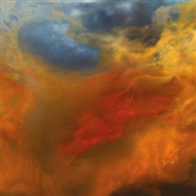 SUNN O))) - LIFE METAL (2LP/BLACK)