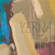 YERNA - EXPECTATION