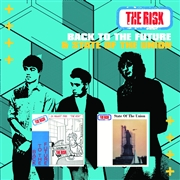 RISK - BACK TO THE FUTURE/STATE OF THE UNION