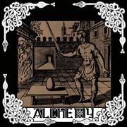 THIRD EAR BAND - ALCHEMY (2CD)