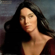 HARRIS, EMMYLOU - THE BEST OF EMMYLOU HARRIS