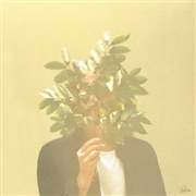 FKJ - FRENCH KIWI JUICE (2LP)