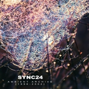 SYNC24 - AMBIENT ARCHIVE