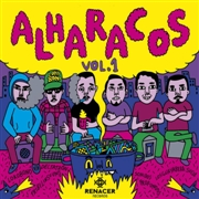 VARIOUS - ALHARACOS, VOL. 1