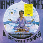 THOMAS, IRMA - IN BETWEEN TEARS (UK)