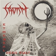 SADISM - ETHEREAL DEATH CULT