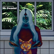 FRANCK, YANNICK -PRESENTS MT GEMINI- - JUST LIKE A RIVER