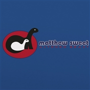 SWEET, MATTHEW - ALTERED BEAST
