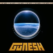 GUNESH - I SEE EARTH