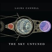 CANNELL, LAURA - SKY UNTUNED