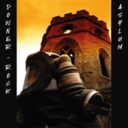 VARIOUS - DOWNER-ROCK ASYLUM
