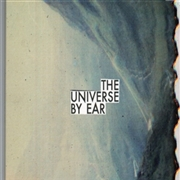 UNIVERSE BY EAR - UNIVERSE BY EAR (GERMANY)