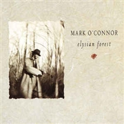 O'CONNOR, MARK - ELYSIAN FOREST
