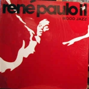 PAULO, RENE -II- - MOOD JAZZ