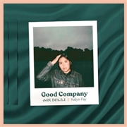 FAY, KALYN - GOOD COMPANY