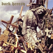 DARK HERESY - (COL) ABSTRACT PRINCIPLES TAKEN TO... (2LP)