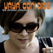 VAYA CON DIOS - THE ULTIMATE COLLECTION (2LP)