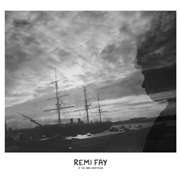 FAY, REMI - IF YOU WERE EVERYTHING