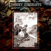 HINCHLIFFE, ROBERT - SONGS