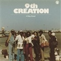 9TH CREATION - A STEP AHEAD