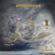 UPPERSEPTION - NEO GOURAGE