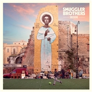 SMUGGLER BROTHERS - MUSIONE