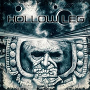 HOLLOW LEG - CIVILIZATIONS