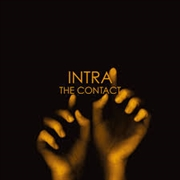 INTRA - CONTACT