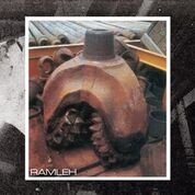 RAMLEH - GREAT UNLEARNING (2LP)