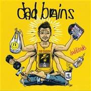 DAD BRAINS - DADDITUDE