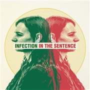 TANDY, SARAH - INFECTION IN THE SENTENCE