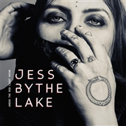 JESS BY THE LAKE - (BLACK) UNDER THE RED LIGHT SHINE