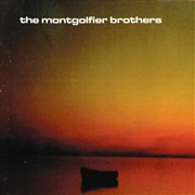 MONTGOLFIER BROTHERS - SEVENTEEN STARS