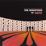 WINSTONS - SMITH