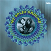 MY SOLID GROUND - SWF SESSION 1971