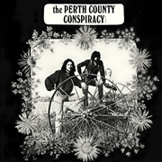 PERTH COUNTY CONSPIRACY - PERTH COUNTY CONSPIRACY (CAN)