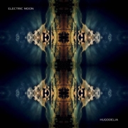 ELECTRIC MOON - HUGODELIA