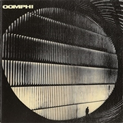 OOMPH! - OOMPH! (2LP)