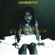 OOMPH! - WUNSCHKIND (2LP)