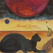 STEARNS, MICHAEL - ANCIENT LEAVES