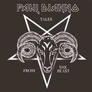 DIANNO, PAUL - TALES FROM THE BEAST