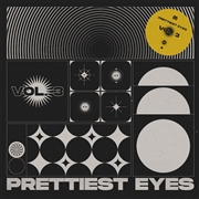 PRETTIEST EYES - VOLUME 3