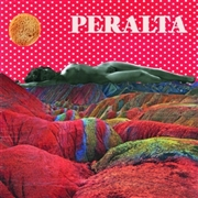 PERALTA - FROM HERE/DISBELIEVIN'