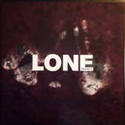 LONE - LONE PROJECT