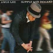 LEE, AMOS - SUPPLY AND DEMAND
